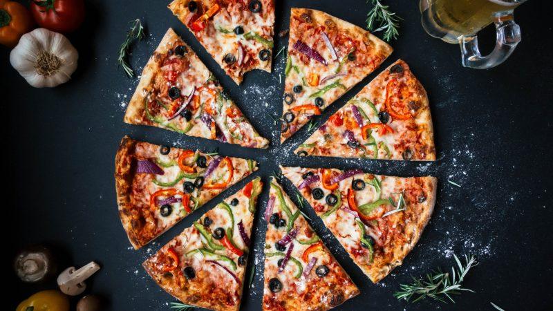 Envie de trouver une bonne pizzeria dans la Manche, découvrez notre meilleure adresse